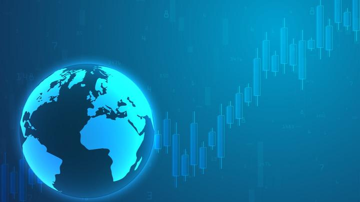 Simple Moving Average In Forex Trading
