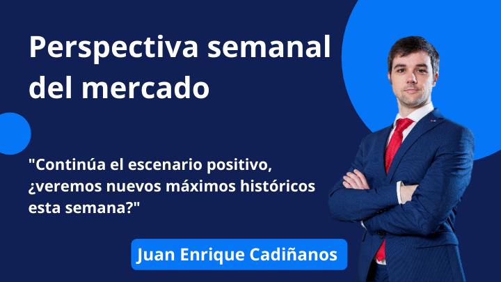 Continua-escenario-positivo-Juan