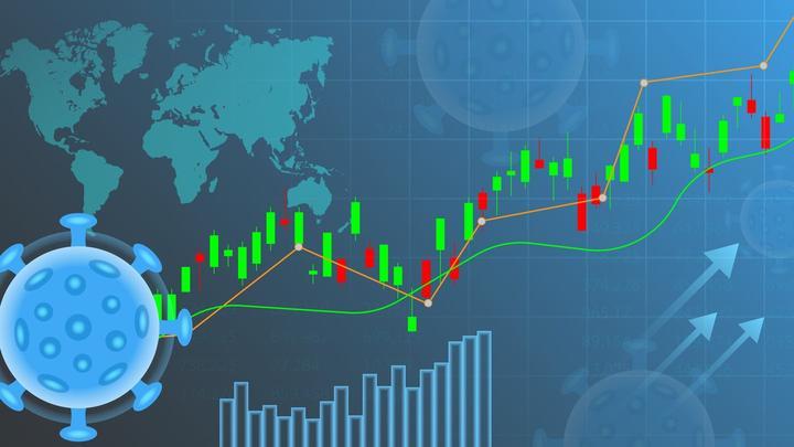 investasi saat pandemi