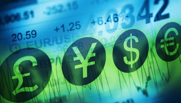 Co znamená Forex Trading a jak funguje