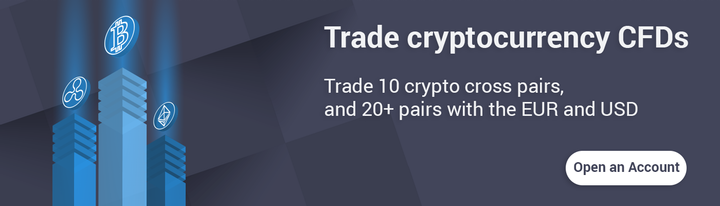 blue trade cryptocurrency