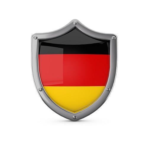 Deutsche Sicherheit für CFD: Schutz vor Nachschusspflichten