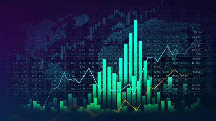 Dicas de Investimento na Bolsa de Valores da Admirals