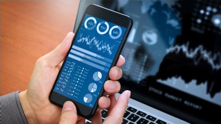 10 Dicas de Money Management - Admiral Markets