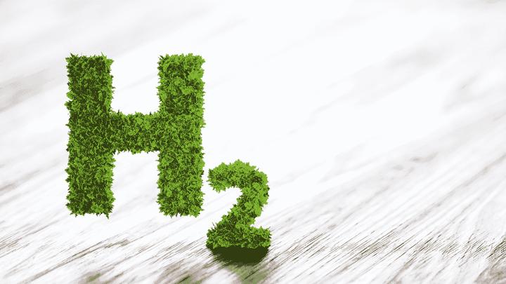 So finden Sie die besten Wasserstoff Aktien 2021