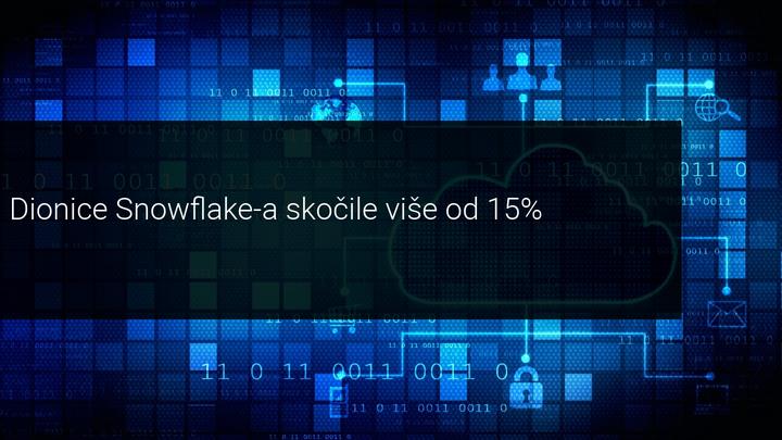 dionice_snowflakea_skocile_15_posto