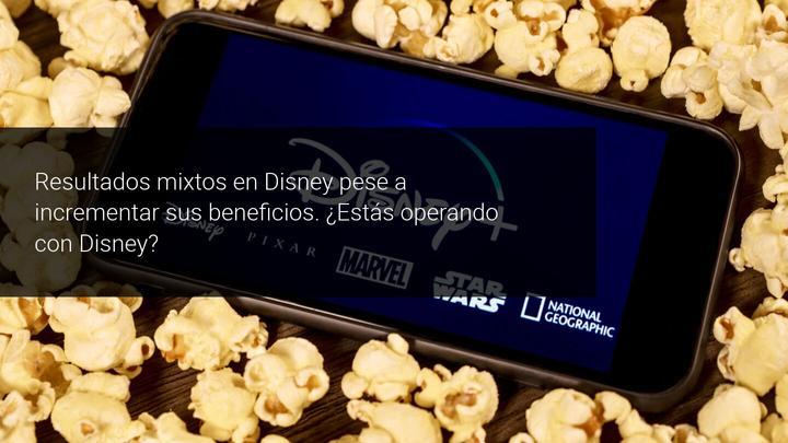 disney_resultados_trimestrales