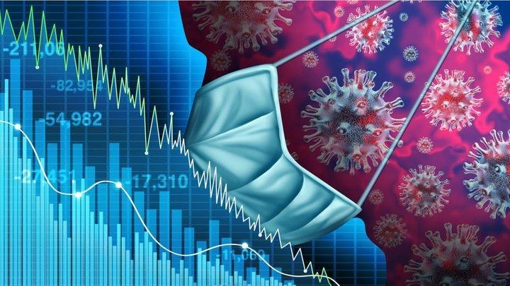 Dow Jones Index