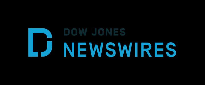 dow jones newswire