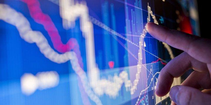 Wat is een ECN broker - ECN brokers selecteren