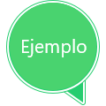 Ejemplo carry trade 2