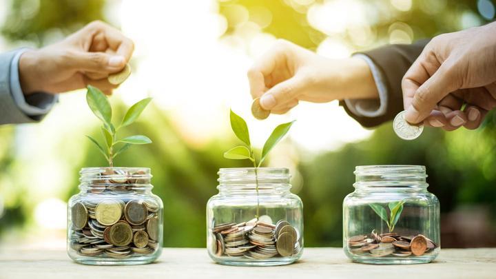 ESG beleggen