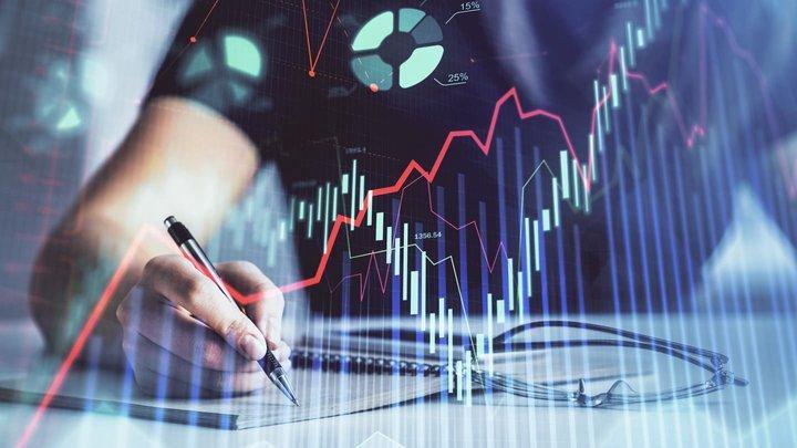 etf vs indeksfondid - mis on nende vahe?