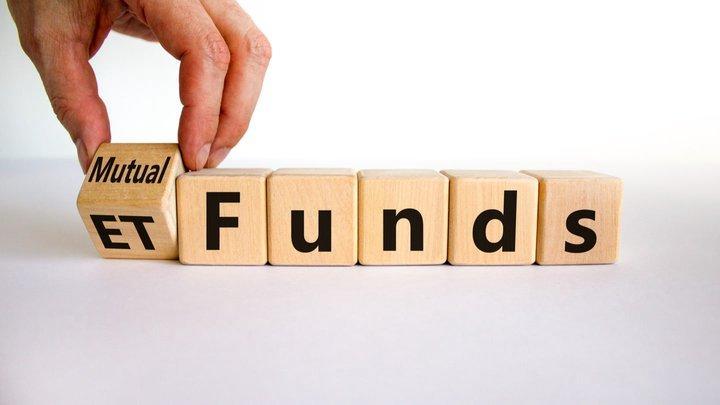 ETF_vs_Mutual_Fund