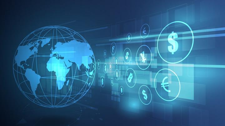 Forex EUR USD Trading com a Admiral Marketing