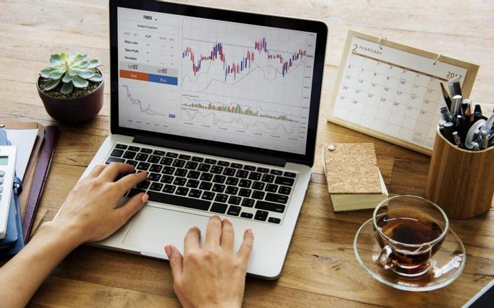 Estratégia Financeira - Estratégias de Investimentos com a Admirals