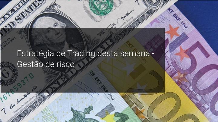 Perspetiva Semanal do Mercado: Dados dos Bancos Centrais e do PMI em Foco - Admiral Markets