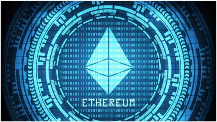 Какво е Етериум и как да търгувате с Етер?