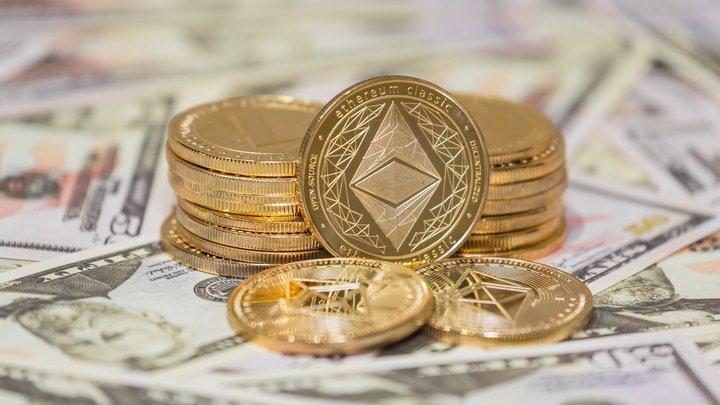 Ethereum en su quinto aniversario - criptomonedas