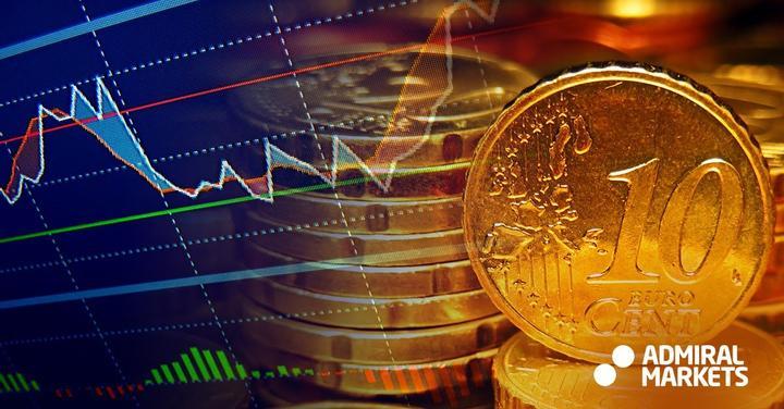EuroStoxx index