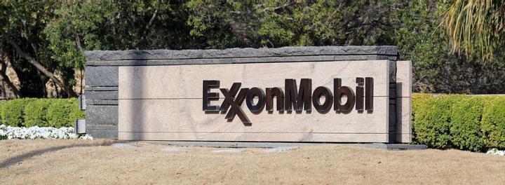 Actualité ExxonMobil (NYSE:XOM) du 7 janvier 2020