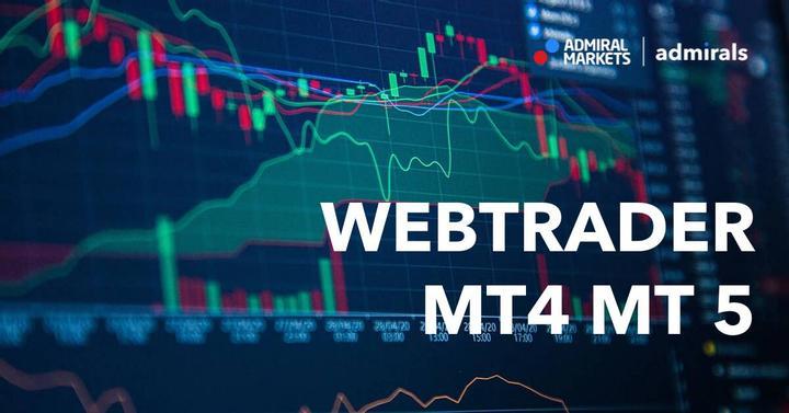 Pokreni WebTrader