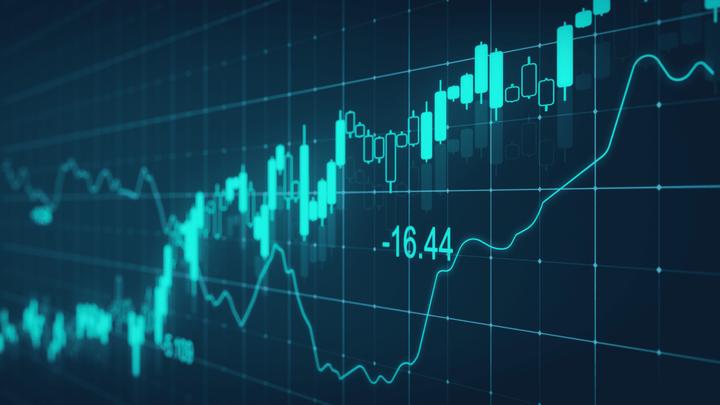 كيف تتداول قرار سعر فائدة البنك الفيدرالي