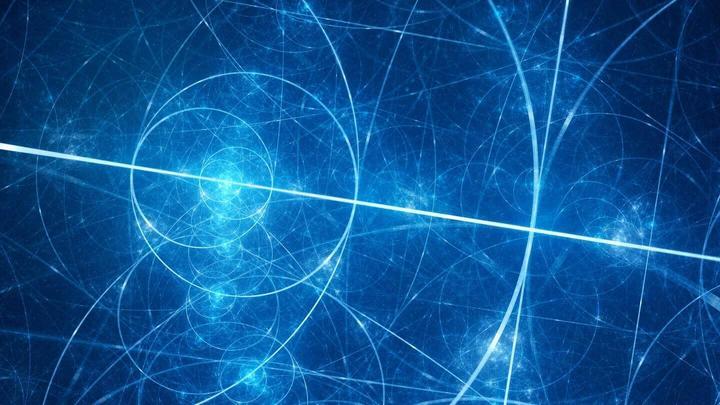 fibonacci obchodovani