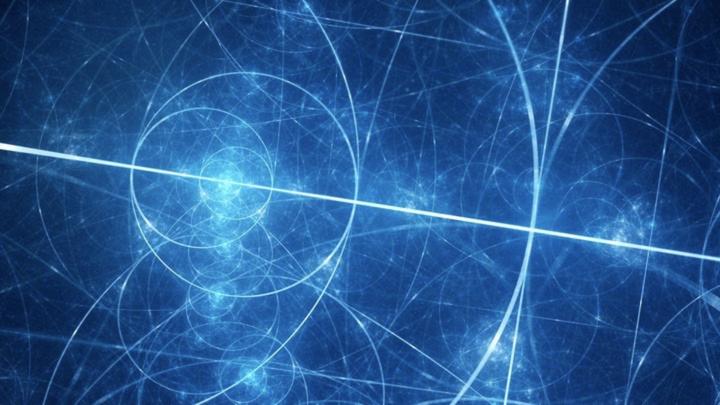 Fibonacci Forex kauplemisstrateegia