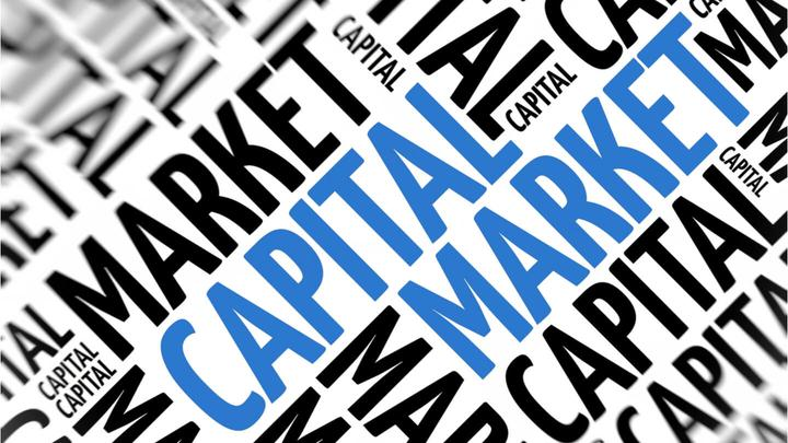 Financial Capital Market