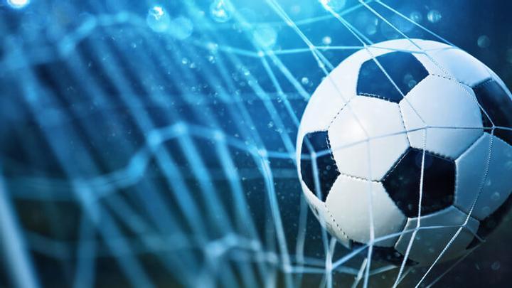 fociklub befektetések
