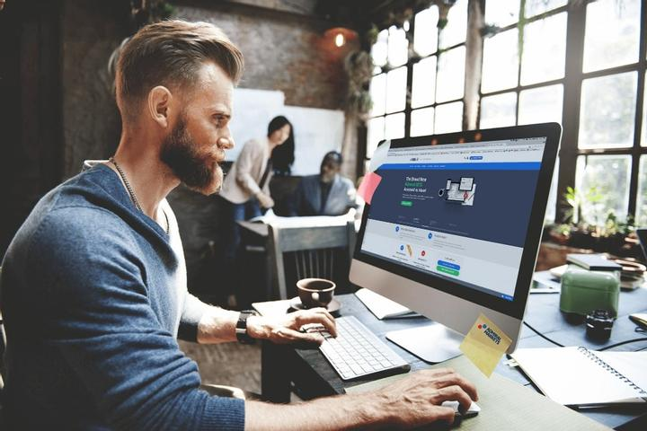 come fare soldi su webtalk miglior forex broker
