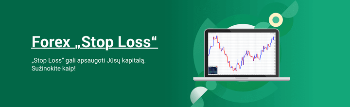 Forex Stop Loss