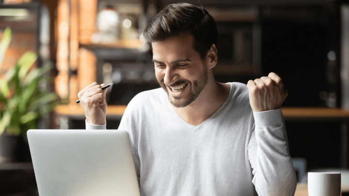 Forex Trader Salary: How much do day traders, hedge fund traders, and Forex traders really earn