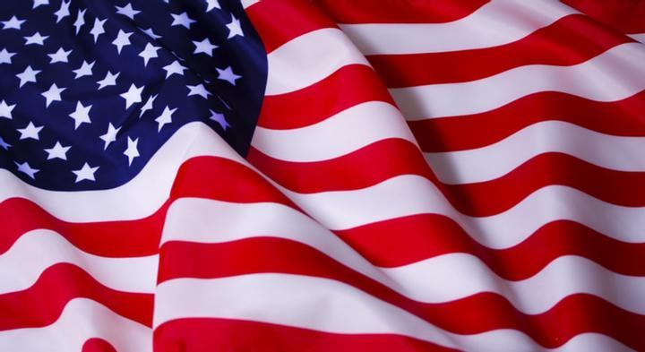 Forex en CFD trading - USA Thanksgiving