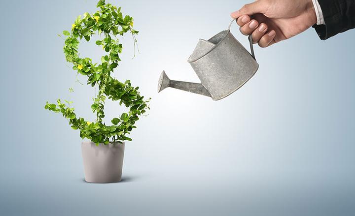 Forex investavimas ▶ kaip pradėti