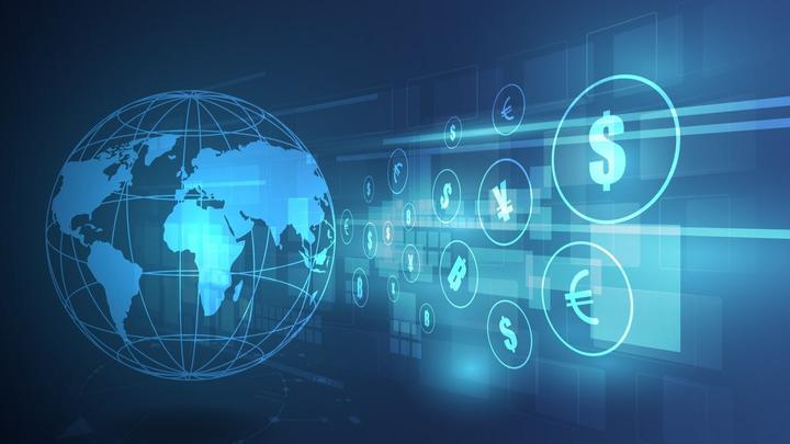 forex kauplemine - kuidas toimib forex turg