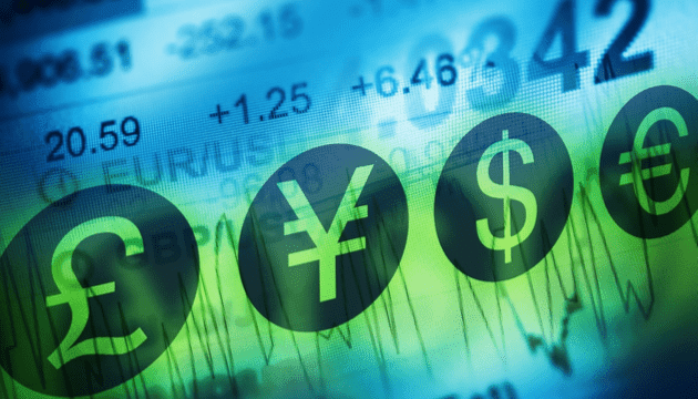 Kaip prekiauti Forex – viskas apie Forex prekybą