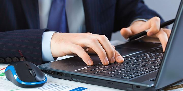 Forex strategie en Forex trading strategies