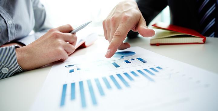 forex kauplemisstrateegiad