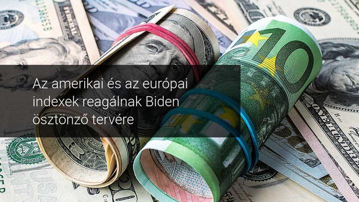 Biden bejelentés