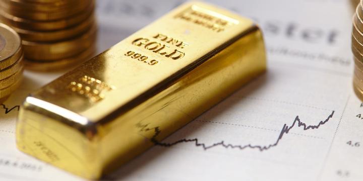 Биковете при златото атакуват отново! Да очакваме ли нови върхове?
