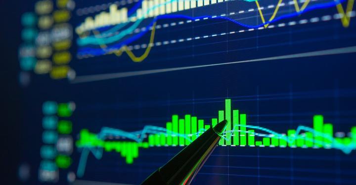 Gap Mercado Financeiro - Admiral Markets