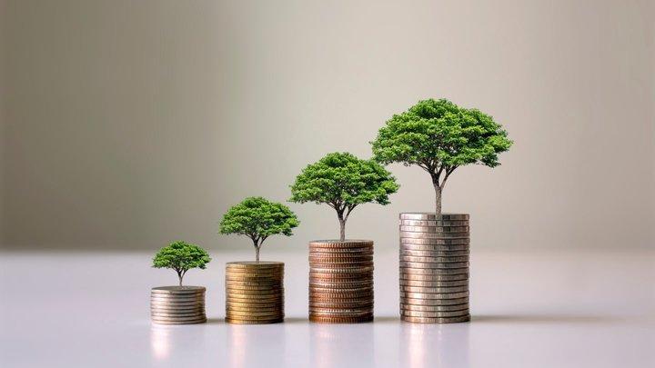 Geriausios investavimo galimybės 2021 metais