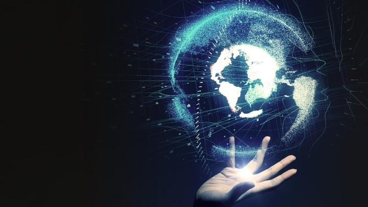 Global Markets - Brexit Negotiations