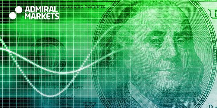 Glowne pary walutowe na rynku Forex