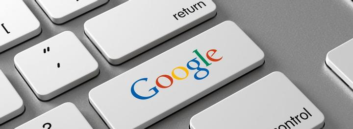 Actualité Google Alphabet (GOOG) du 10 janvier 2020: le Chef Juriste d'Alphabet Prend sa Retraite