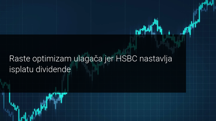 HSBC_nastavlja_isplate_dividende