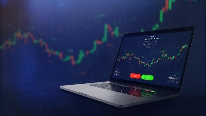 How-to-use-metatrader 4