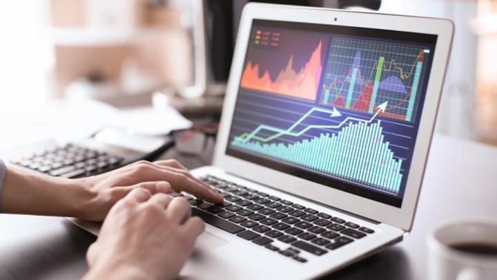 استثمر سوق الاسهم